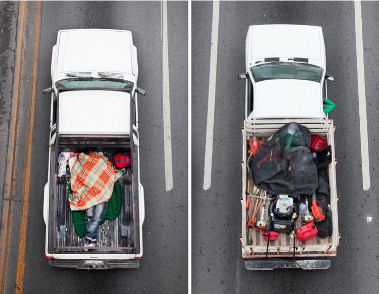 Carpoolers 11
