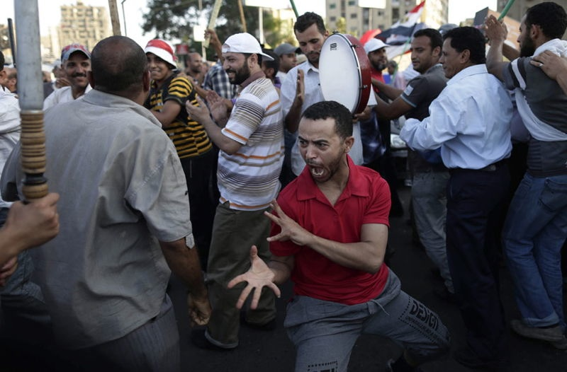 egypt-protests-11