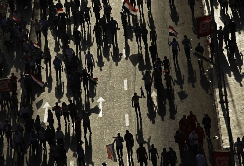 egypt-protests-12