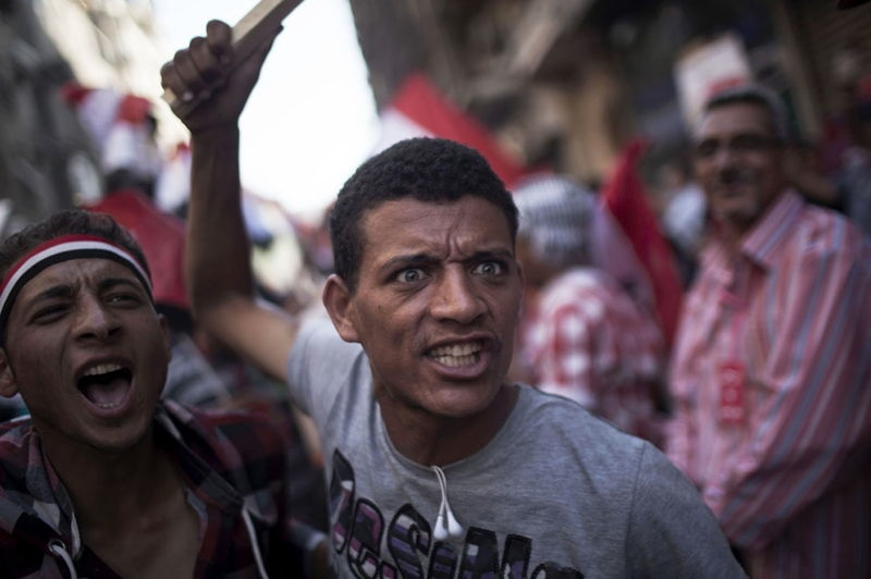 egypt-protests-15