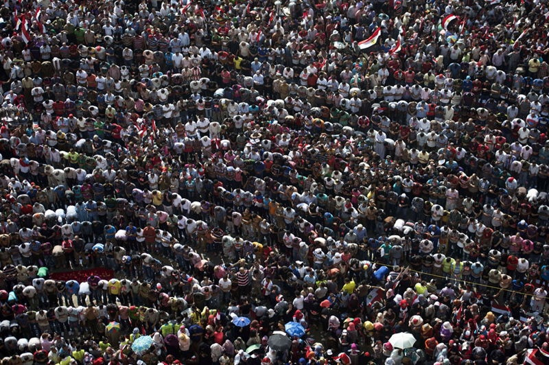egypt-protests-16