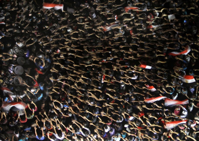 egypt-protests-18