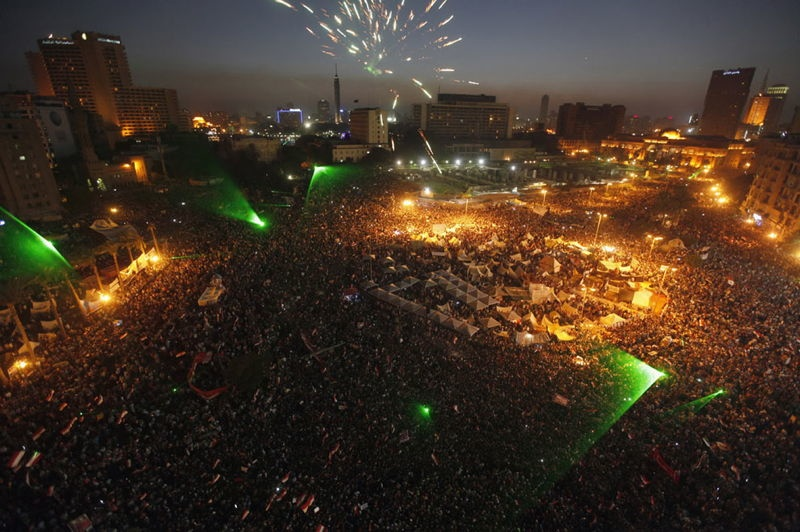 egypt-protests-20