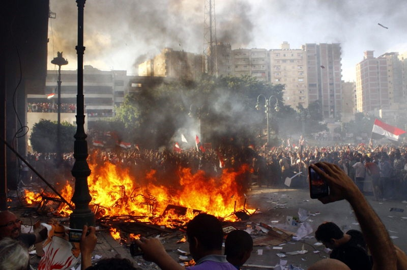 egypt-protests-28