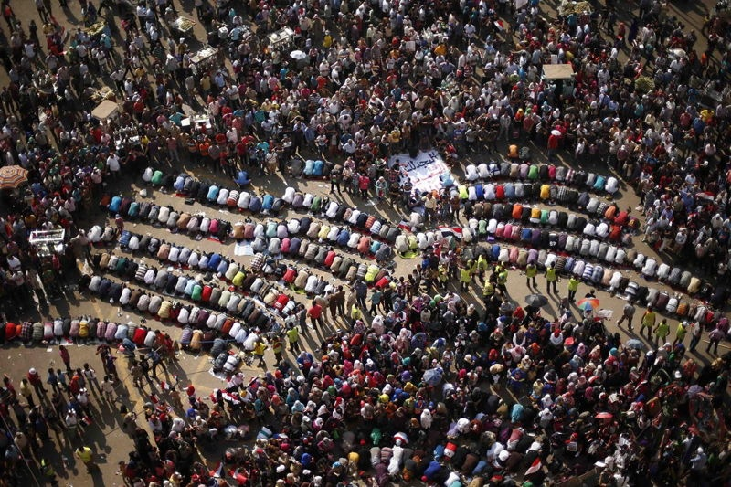 egypt-protests-6
