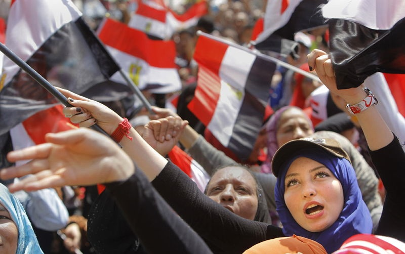 egypt-protests-8