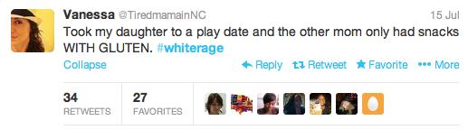 White Rage 2