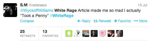 White Rage 4