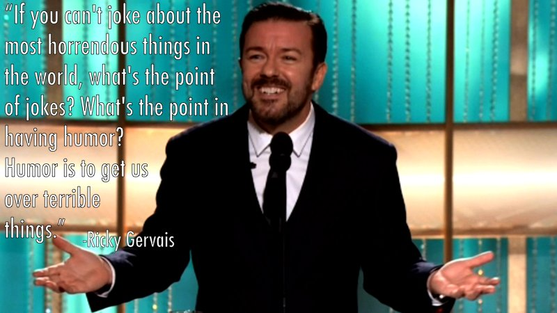 ricky-gervais-humor