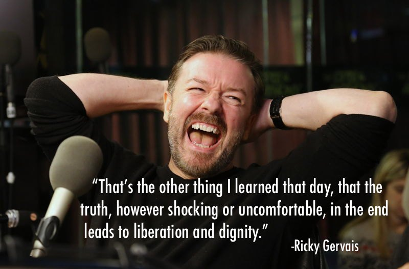 ricky-gervais-truth