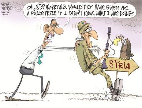 syria-peace-prize