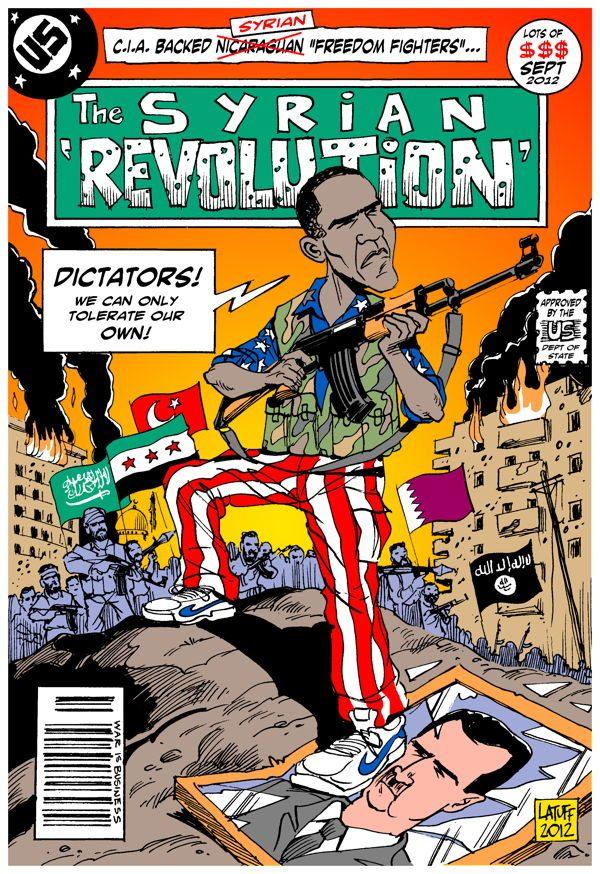 syria-revolution-mag