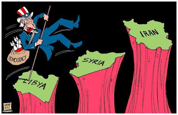 syria-steps