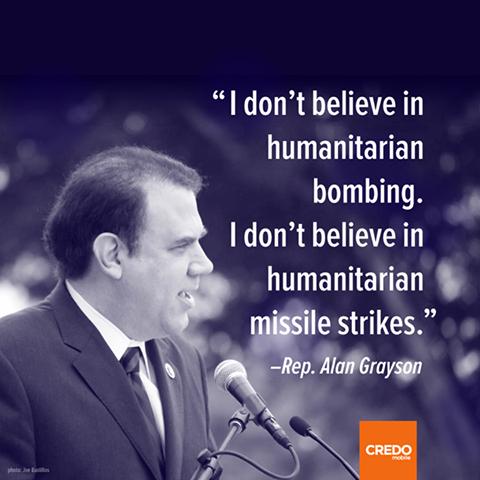 Syria Quotes