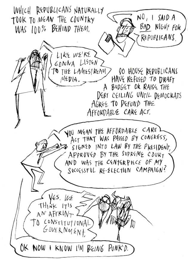 Debt Cartoon 8
