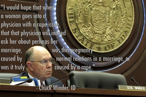 gop-quotes-on-women-chuck-winder