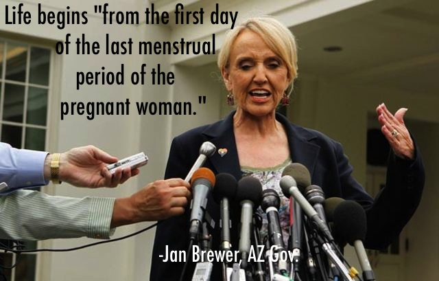 gop-quotes-on-women-jan-brewer