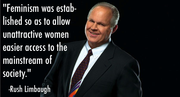 gop-quotes-on-women-limbaugh
