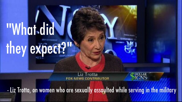 gop-quotes-on-women-liz-trotta