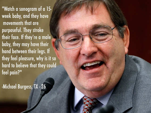 gop-quotes-on-women-michael-burgess