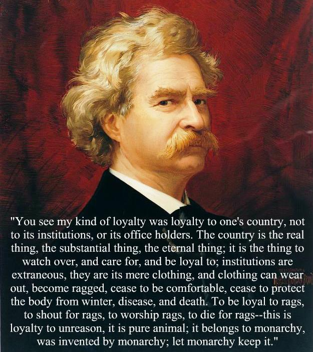 mark-twain-loyalty-quote