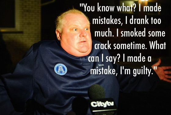 rob-ford-quotes-crack