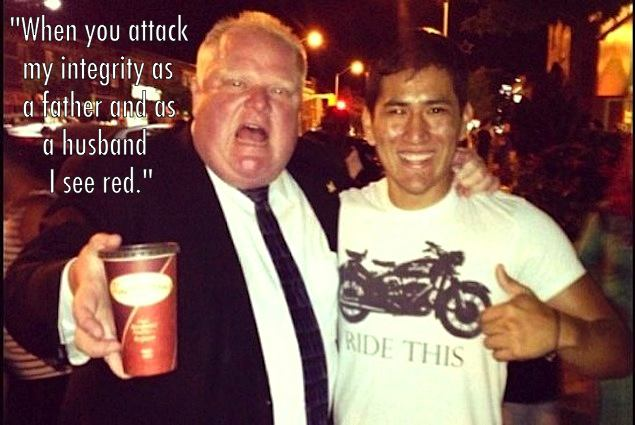 rob-ford-quotes-integrity