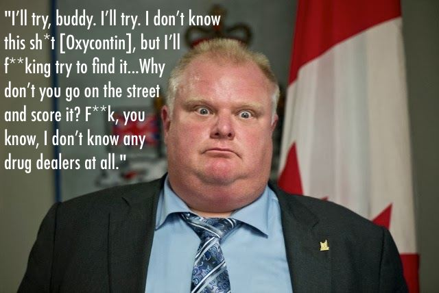 rob-ford-quotes-oxy-contin