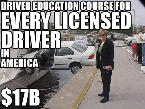 Cheaper Than Whatsapp Driver Education