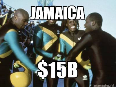 Cheaper Than Whatsapp Jamaica