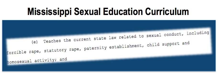 mississippi-sex-ed