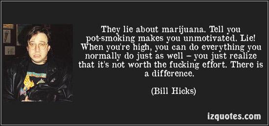 weed-memes-bill-hicks