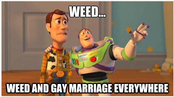 weed-memes-gay-marriage