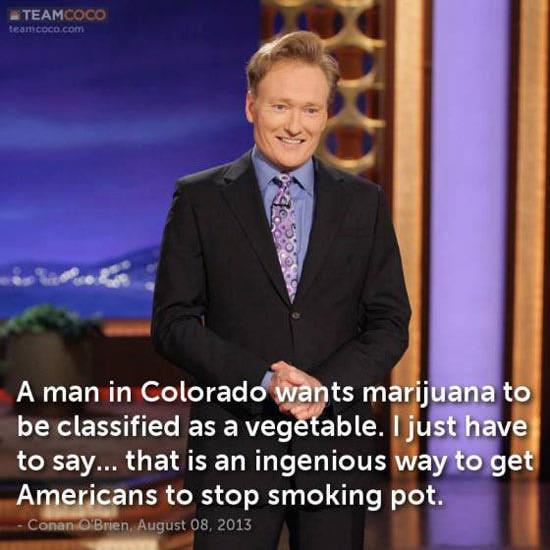 weed-memes-vegetables